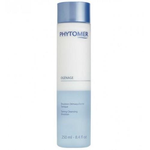 Phytomer Эмульсия для лица Ogenage Toning Cleansing Emulsion 250 мл