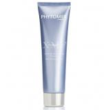 Phytomer Крем очищающий для лица Pionniere XMF Rich Cleansing Cream 150 мл