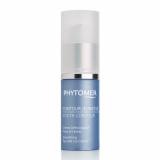 Phytomer Восстанавливающий крем против морщин вокруг глаз и губ Youth Contour Reviving Wrinkle Correction Cream Eye and Lip 15 мл
