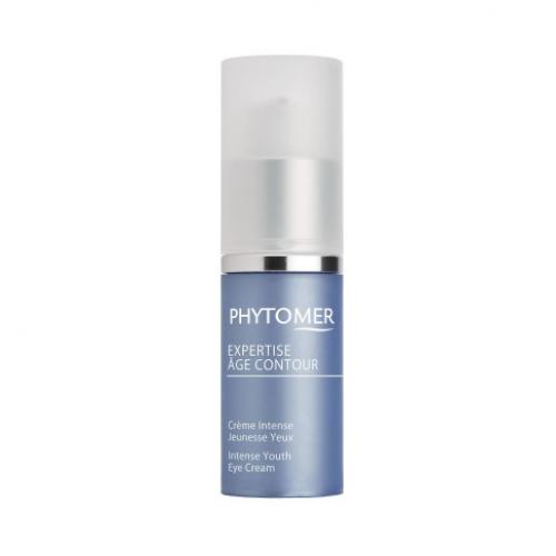Phytomer Интенсивный омолаживающий крем для контура глаз Expertise Age Contour Intense Youth Eye Cream 15 мл