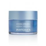 Phytomer Интенсивно увлажняющий крем глубокого действия Hydra Original Thirst-Relief Melting Cream 50 мл