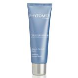 Phytomer Маска для чувствительной кожи Accept Desensitizing Mask 50 мл