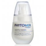 Phytomer Оксигенирующая сыворотка Морской бриз Souffle Marin Energizing Oxygenating Serum 30 мл