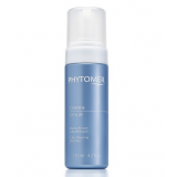 Phytomer Очищающий мусс с эффектом энзимного пилинга Citadine Citylife Ultra Cleansing Flash Peel 125 мл