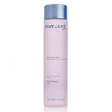 Phytomer Тоник розовая вода Rosee Visage Toning Cleansing Lotion 250 мл