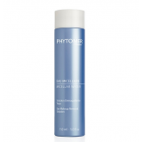 Phytomer Лосьон для снятия макияжа вокруг глаз Micellar Water Eye Makeup Removal Solution 150 мл