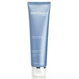 Phytomer Очищающая крем-пенка для лица Souffle Marin Cleansing Foaming Cream 150 мл