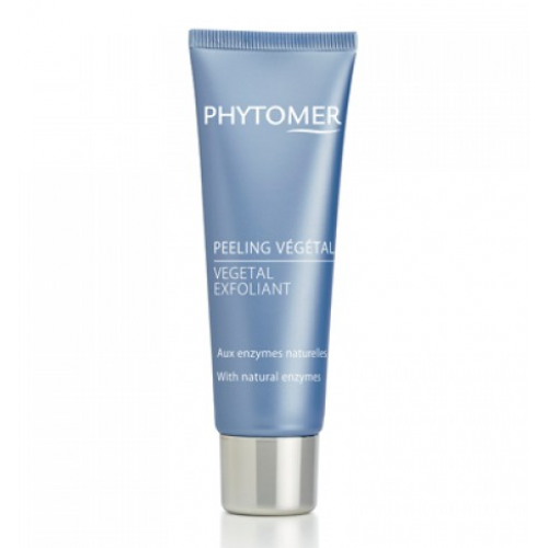 Phytomer Пилинг для лица Resurfacing Peel 50 мл