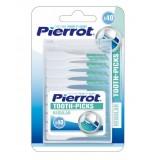 Pierrot Межзубные ершики Tooth-Picks Regular 40 шт