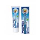 Pierrot Отбеливающая зубная паста Whitening toothpaste 75 мл
