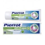 Pierrot Зубная паста от налета и зубного камня Anti-Plaque Toothpaste 75 мл