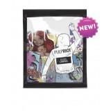 Ремувер - Средство для удаления пигмента из волос Pulp Riot, 43 гр