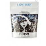 Осветляющая пудра Pulp Riot, 500 гр