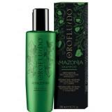 Шампунь для слабых и поврежденных волос Orofluido Amazonia Shampoo, 200 мл