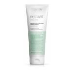 Revlon Professional Кондиционер для объёма волос Restart Volume Magnifying Melting Conditioner