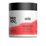 Revlon Professional Маска для восстановления волос Pro You Fixer Repair Mask 500 мл