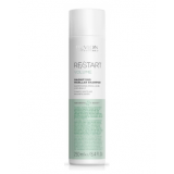 Revlon Professional Шампунь для объёма волос Restart Volume Magnifying Micellar Shampoo