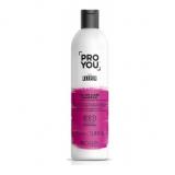 Revlon Professional Шампунь для окрашенных волос Pro You Keeper Color Care Shampoo