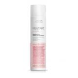 Revlon Professional Шампунь для окрашенных волос Restart Color Protection Shampoo