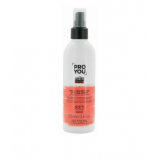 Revlon Professional Термозащитный спрей для укладки Pro You The Fixer Shield Heat Protection Styling Spray 250 мл