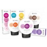 Revlon Professional Экспресс тонирующий бальзам для волос Nutri Color