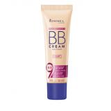 Rimmel BB Cream 9-in-1 Тональная основа Light