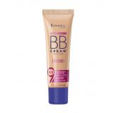 Rimmel BB Cream 9-in-1 Тональная основа Medium