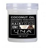 Rolland Маска для восстановления структуры волос с маслом Кокоса UNA Hair Food Coconut Oil hair treatment 1000 мл
