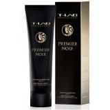 T-Lab Стойкая краска для волос Premier Noir Innovative Colouring Cream 100 мл