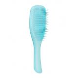 Tangle Teezer Расческа для влажных волос THE Wet Detangler Baby Blue Haze