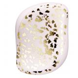 Tangle Teezer Расческа для волос Compact Styler Gold Leaf