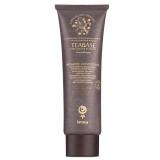 Tecna Ароматический кондиционер для волос Teabase Aromatic Conditioner 150 мл