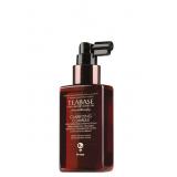 Tecna Лосьон для нормализации баланса жирной кожи головы Teabase Clarifying Complex 100 мл