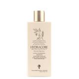 Tecna Профессиональный шампунь для интенсивного увлажнения Hydracore Ultra Norishing Shampoo