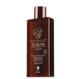 Tecna Травяной шампунь от перхоти Teabase Herbal Care Shampoo