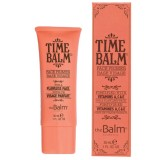 theBalm Праймер для лица timeBalm Primer