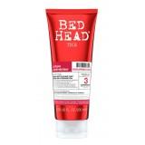 Кондиционер для восстановления слабых, ломких волос Tigi Bed Head Urban Antidotes Resurrection Conditioner