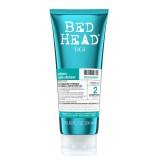 Кондиционер для сухих и поврежденных волос Tigi Bed Head Urban Antidotes Recovery Conditioner
