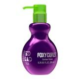 TIGI Bed Head Foxy Curls Крем для вьющихся волос 200 мл