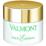Valmont Эксфолиант для лица Face Exfoliant 50 мл