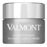 Valmont Маска для сияния кожи лица Clarifying Pack 50 мл