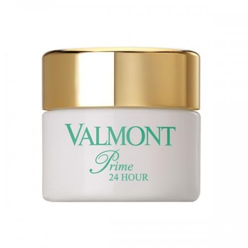 Valmont Клеточный увлажняющий базовый крем для лица Прайм 24 часа Prime 24 Hour 50 мл