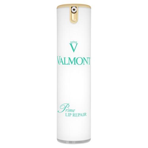 Valmont Восстанавливающая эмульсия для губ Prime Lip Repair 15 мл