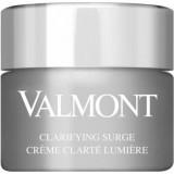 Valmont Крем для лица Сияние Clarifying Surge 50 мл