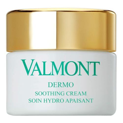 Valmont Успокаивающий крем для чувствительной кожи Soothing Cream 50 мл