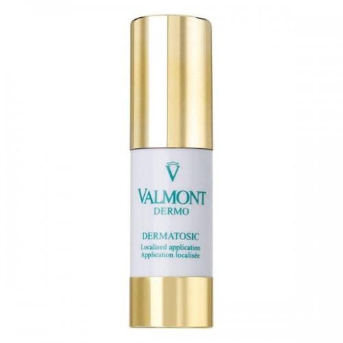 Valmont Успокаивающий крем Дерматозик Dermatosic 15 мл