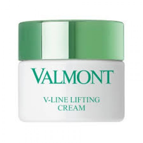 Valmont Крем для кожи лица с лифтинг эффектом V-Line Lifting Cream 50 мл