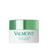 Valmont Крем-лифтинг для кожи вокруг глаз V-Line Lifting Eye Cream 15 мл
