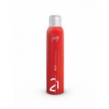 Vitality's Спрей текстурирующий We-Ho Texturizing Spray 200 мл