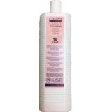 Vitality's Оксидант Crema Color 3%, 6% Crema Color 1000 мл